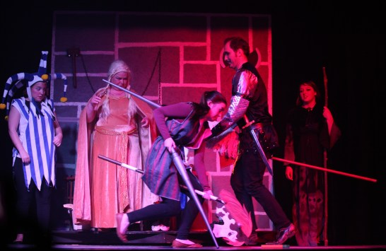 issue-1-panto-img_0929
