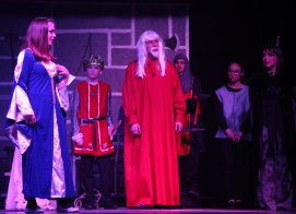 issue-1-panto-img_0942