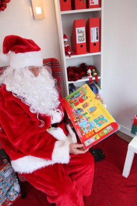 issue-1-santa-grotto-img_0279