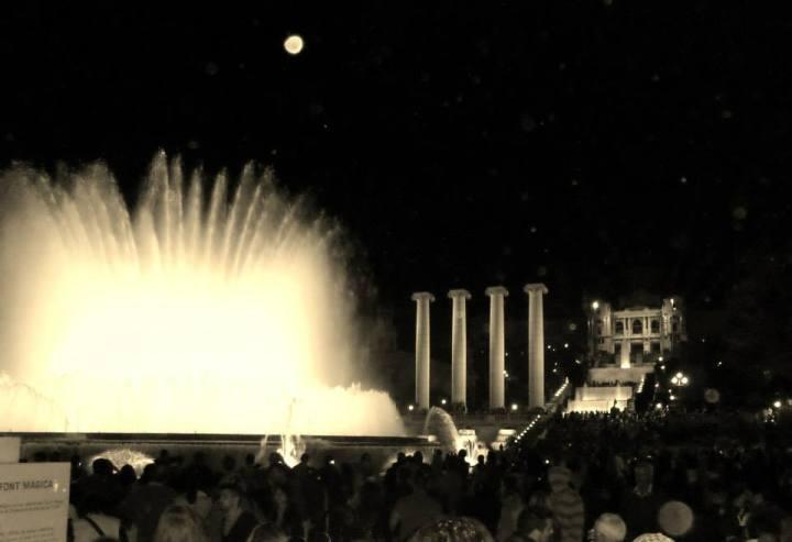 magic fountains.jpg