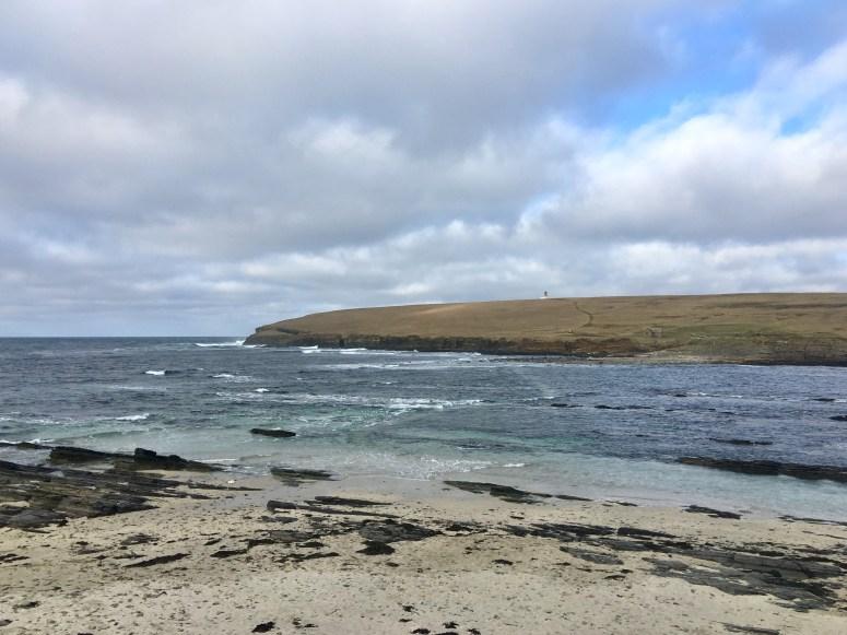 Birsay, Orkney