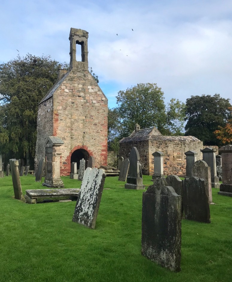 Fordyce, Aberdeenshire