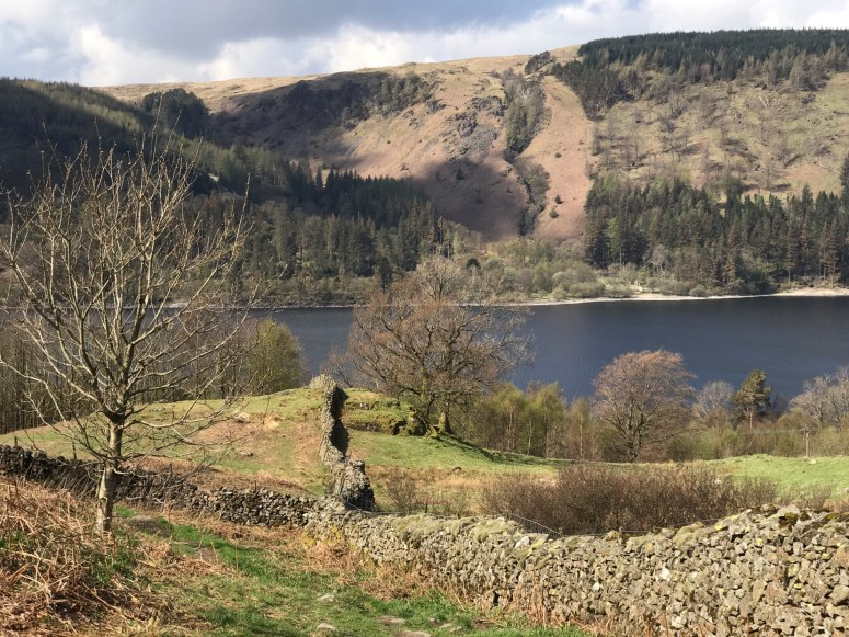 Thirlmere Loop