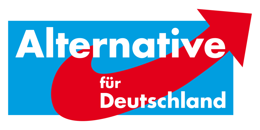 This Far-Right German political party was once the laughing-stock in German politics. But, now, between the ongoing economic crisis and the growing disruptions caused by the influx of immigrants, especially refugees fleeing the Syrian Civil War, the AfD Party has become the third largest party in Germany's government. Plus, their popularity is on the rise, since embracing a wholly anti-Islamic party platform. The longer the refugee crisis persists in Germany, the greater the popularity the popularity for this party increases. And, as it increases, so too will its political power. On top of being anti-Islamic, this party is rabidly anti-EU. Should they gain an increased level of power, akin to what happened in Great Britain during Brexit, we can expect to see some form of European disintegration, as Germany reduces its commitment to the EU.
