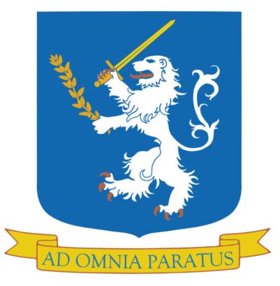 Nordic Battle Group