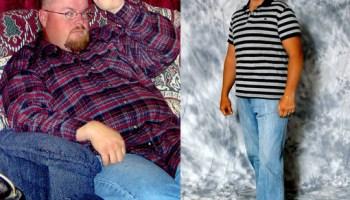 Sadie nardini weight loss yoga part 4