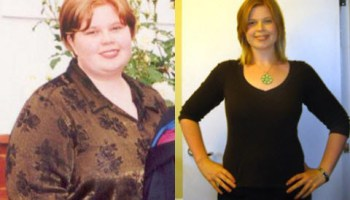 The Buddy System helped these friends lose 200 pounds