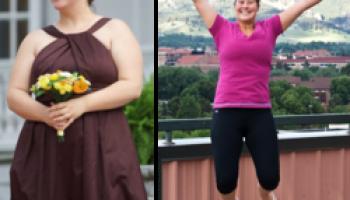 fat loss workout plans pdf