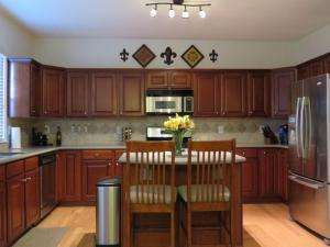Great Chadsworth Smyrna Town Home For Sale