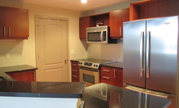 Atlantic Station Condo For Sale In Element