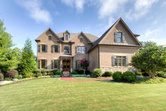 Kingsley Estates Home For Sale