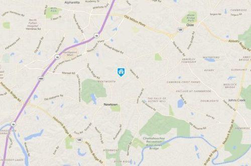 johns-creek-map-summer-trace-neighborhood-location