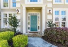 Johns Creek GA Home For Sale In Seven Oaks