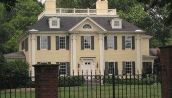 The Weiner Group-Remax GA Real EstateGwinnett County