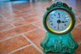 old_clock_by_millystargazer-da4p98t
