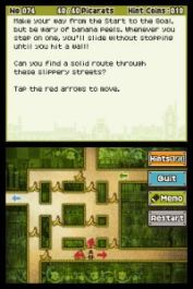 layton_puzzle_screen