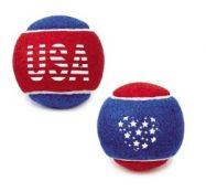rwb-tennis-balls