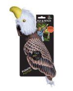 fetch-eagle