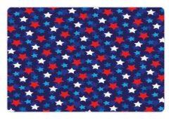 stars-mat
