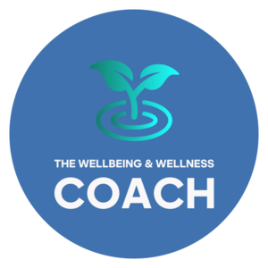 The Wellbeing and Wellness Coach