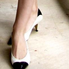 shoescloseup