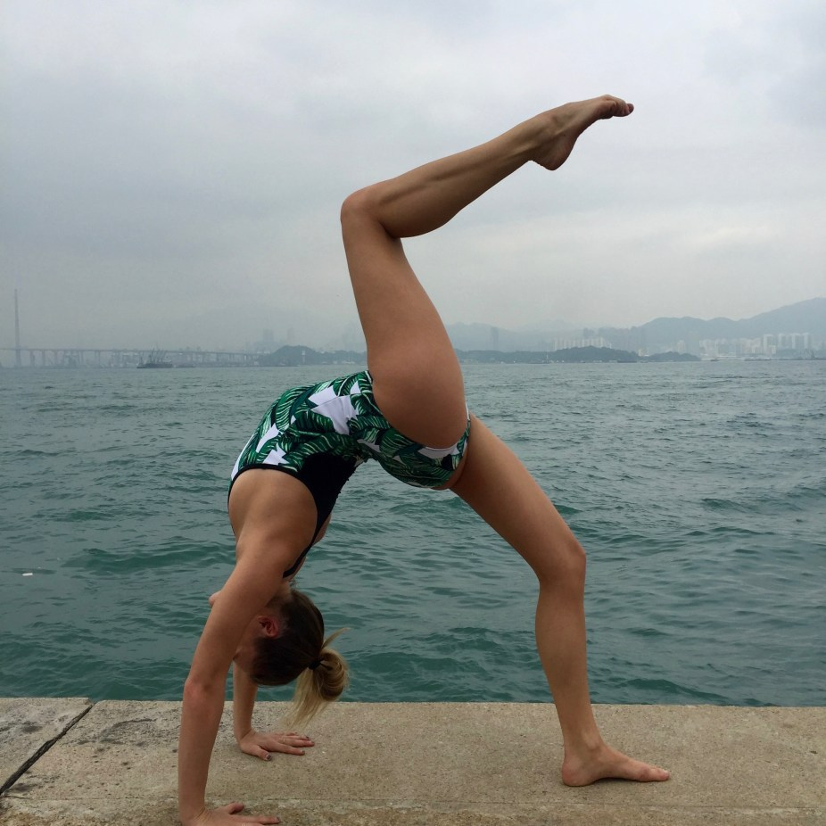 edited-hong-kong-yoga