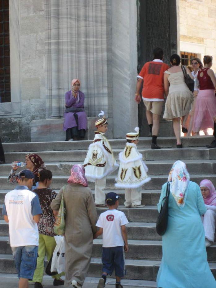 Sultans