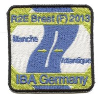 130511 - RTE Brest patch