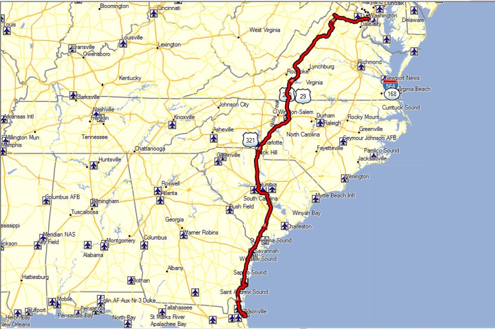 B130627-Map