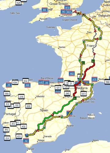 IBA-UK-RTE-Seville-Tracks-Oct-'13