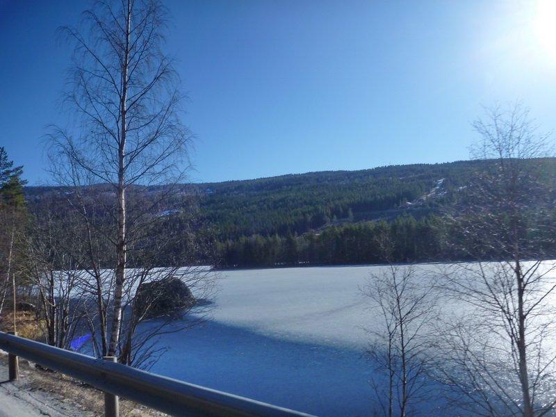 140421 Norway 007