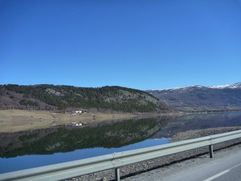 140421 Norway 019