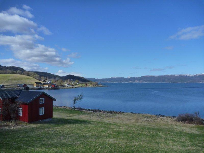 140422 Norway 039