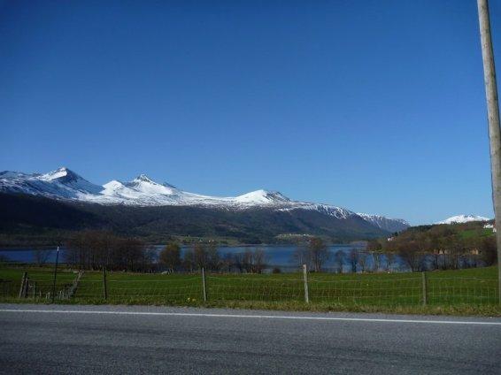 140423 Norway 007
