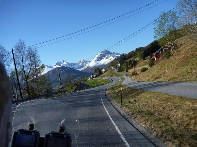 140423 Norway 021