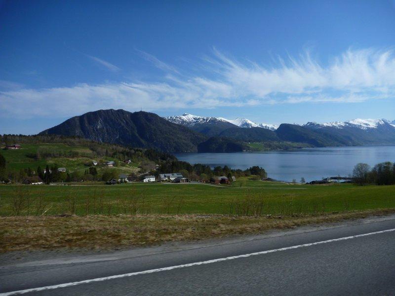 140423 Norway 051