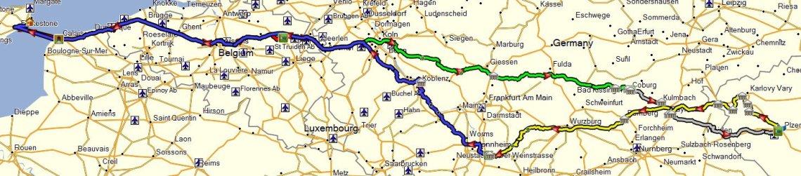 140619-23 Pilsner RTE Route