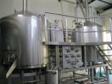 More brewing kit