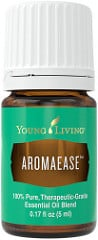 Aroma Ease
