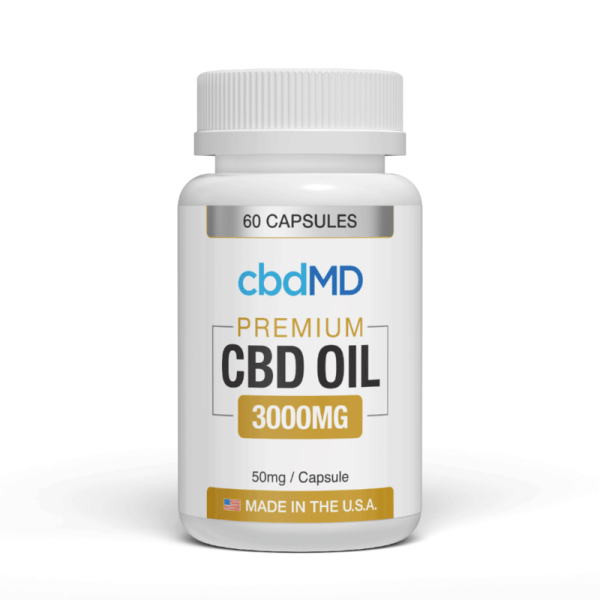 cbd-kafe,CBD Oil Capsules 3000mg,CBDFX,Full Spectrum