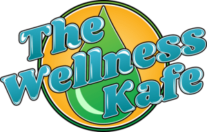 The Wellness Kafe