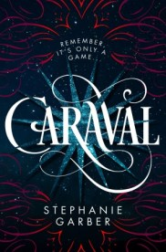 caraval_final_cover_1
