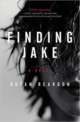 finding-jake