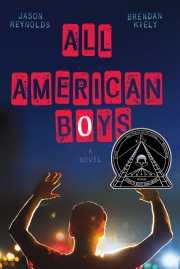all-american-boys-9781481463331_hr