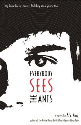 everybody-sees-the-ants