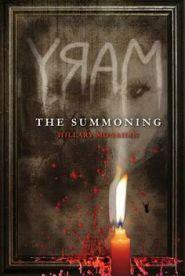 mary-the-summoning