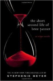 short-second-life-of-bree-tanner