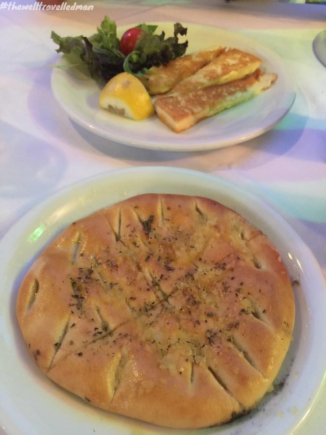 thewelltravelledman pavilion restaurant zakynthos