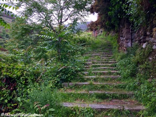 thewelltravelledman cinque terre hiking