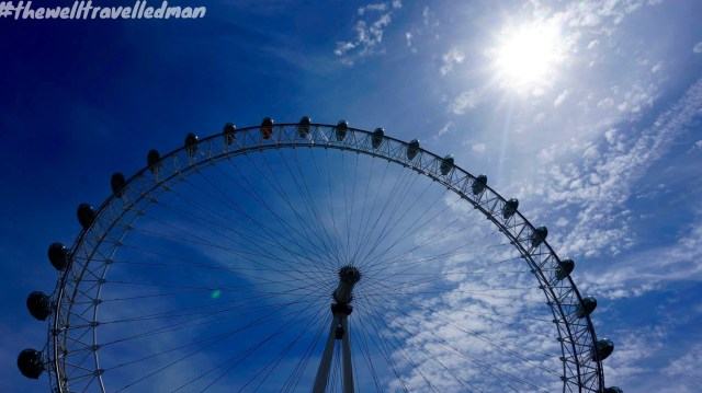 thewelltravelledman lessons learned from living in london